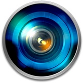 โหลด Sony Vegas Pro 11 [Full] ถาวร ใช้ได้กับ 32bit ตัดต่อวีดีโอสุดเทพ