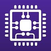 CPU-Z 1.94.8 Portable (x86/x64) โปรแกรมเช็คสเปคคอม Win10