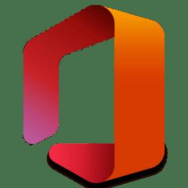Microsoft Office 2019 for Mac v16.42 Full ฟรีถาวร สำหรับ macOS