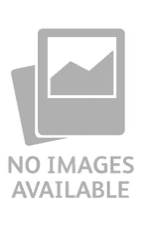 LINE PC v5.19.0.2020 [Full] ภาษาไทย Win7 Win10 ลิ้งตรง!ฟรี 2019