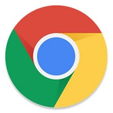 Google Chrome 88.0.4324.104 (Full) ภาษาไทย Offline Installer