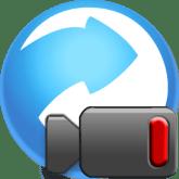 Any Video Converter 7.0.9 [Full] ตัวเต็ม โปรแกรมแปลงไฟล์วีดีโอ