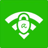 Avira Phantom VPN Pro Icon