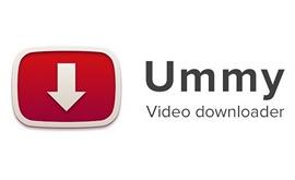 Ummy Video Downloader 1.10.10.7 [Full] โหลดยูทูปทั้ง playlist
