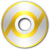 PowerISO 7.8 Full + Portable ถาวร ภาษาไทย เปิดไฟล์ .ISO .BIN
