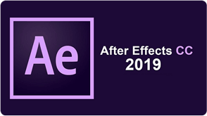 Adobe After Effects 2019 v16.1.3.5 [Full] ถาวร ติดตั้งง่าย! ไฟล์เดียว