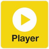 Daum PotPlayer 1.7.21419 [Full] ภาษาไทย โปรแกรมดูหนังที่ดีที่สุด