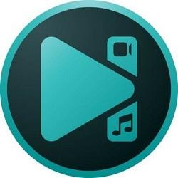 VSDC Video Editor Pro Icon