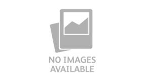 Movavi Video Editor Plus 20.4 [Full] ถาวร โปรแกรมตัดต่อวีดีโอใช้ง่าย
