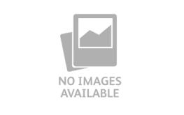 Power Data Recovery 9.2 [Full] ถาวร + WinPE กู้ข้อมูลใช้ง่าย