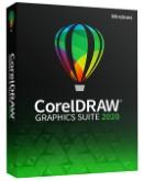 CorelDRAW 2020 v22.2.0.532 [Full] ฟรีถาวร + วิธีติดตั้ง ล่าสุด