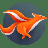 SpeedyFox 2.0.30 [Full] โปรแกรมเพิ่มความเร็ว Chrome/Firefox