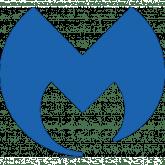 Malwarebytes Premium 4.2.2.190 [Full] ถาวร Lifetime License ฟรี