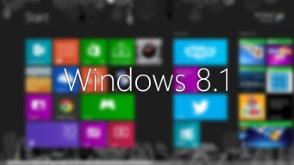 Windows 8.1 Pro [Full] ISO ตัวเต็ม 64bit 2020 ไฟล์เดียว ฟรีล่าสุด