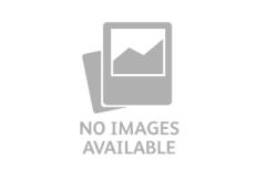 Filmora X v10.0.4.6 [Full] ตัวเต็ม โปรแกรมตัดต่อวีดีโอ (ไม่ติดลายน้ำ)