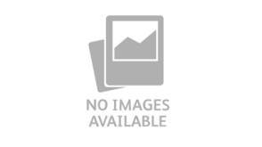Filmora X v10.1.4.7 [Full] ตัวเต็ม โปรแกรมตัดต่อวีดีโอ (ไม่มีลายน้ำ)
