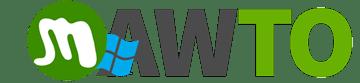 วิธีดาวน์โหลดไฟล์จากเว็บ mawto | อัพเดท 2020 | แมวโตะ