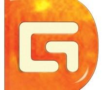 DiskGenius Pro 5.4.1 (Full) ฟรีถาวร จัดการพาร์ติชั่น กู้ไฟล์ข้อมูล