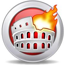 Nero Burning ROM 2021 v23.0.1.20 [Full] ถาวร โปรแกรมไรท์แผ่น