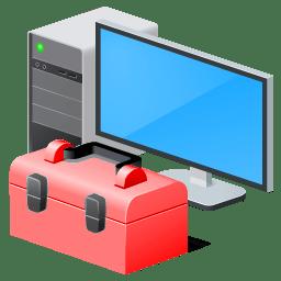 WinTools.net Premium Icon