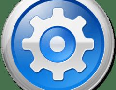 Driver Talent Pro 8 Icon
