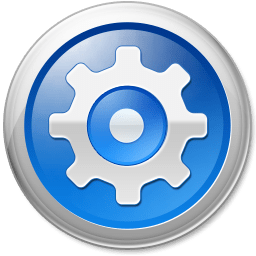 Driver Talent Pro 8 Icon