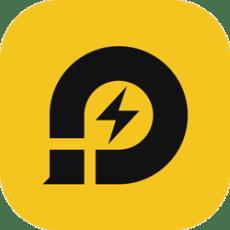 LDPlayer Icon
