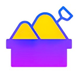 Sandboxie-Plus icon