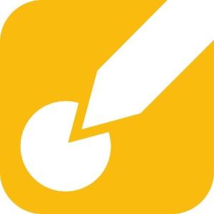 MOBILedit Enterprise Icon