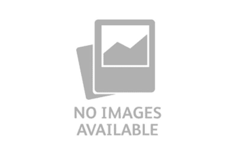 New Microsoft Store in Windows 11