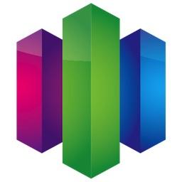Simplify3D 4 Icon