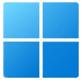 windows 11 Start Icon