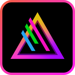 ColorDirector icon