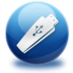 Ventoy Icon