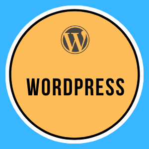 Formation en WordPress