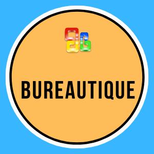 Formation en Bureautique