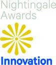 Pressalit Care nightingale award