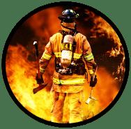 Fire Service Air Compressors