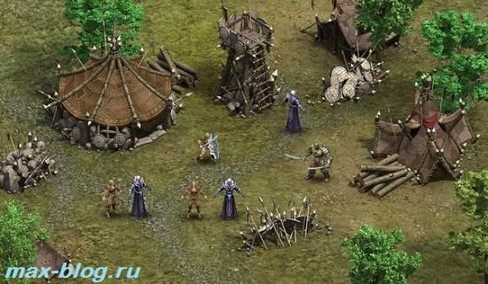 Игра-Раздор-Обзор-и-прохождение-игры-Раздор-3