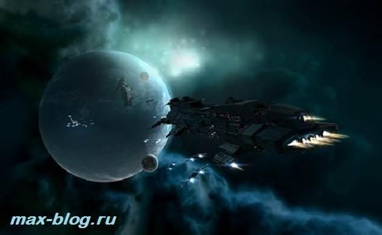 Игра-King-Stars-Обзор-и-прохождение-игры-Kingstars-5