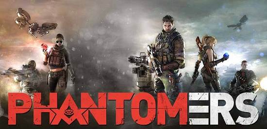phantomers aimbot 2018
