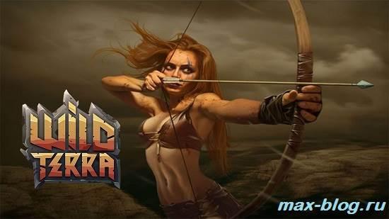 Игра-Wild-Terra-Обзор-и-прохождение-игры-Wild-Terra-1