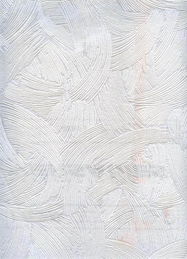322-60 Обои под покраску на флизелиновой основе Виниловые