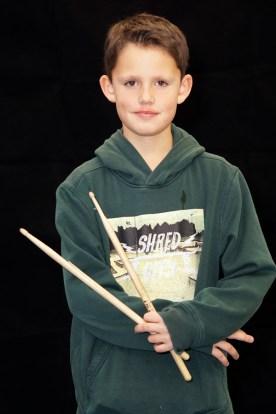 Drums_02