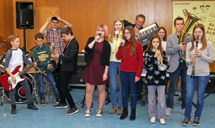 Schulband_2017-18_V02