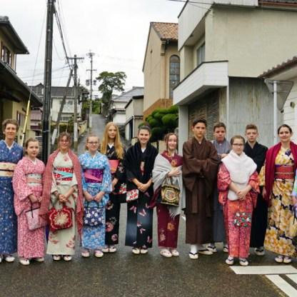 Japan_2018_01
