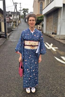 Japan_2018_04