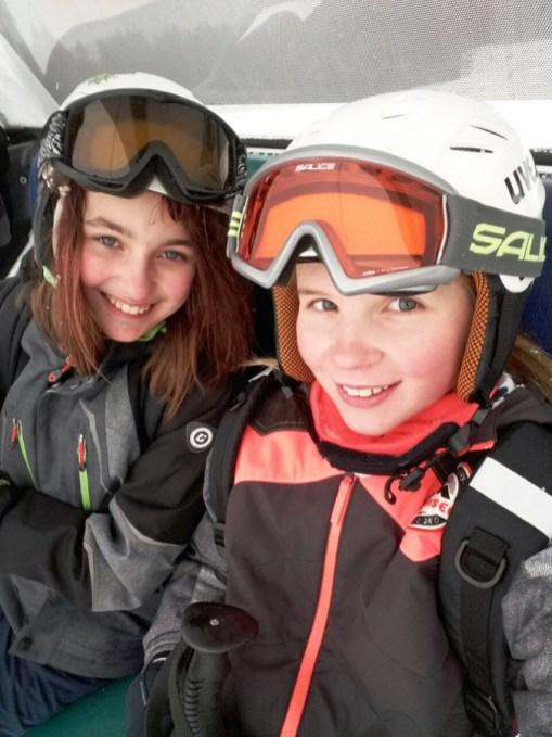 Ski-Tag_05