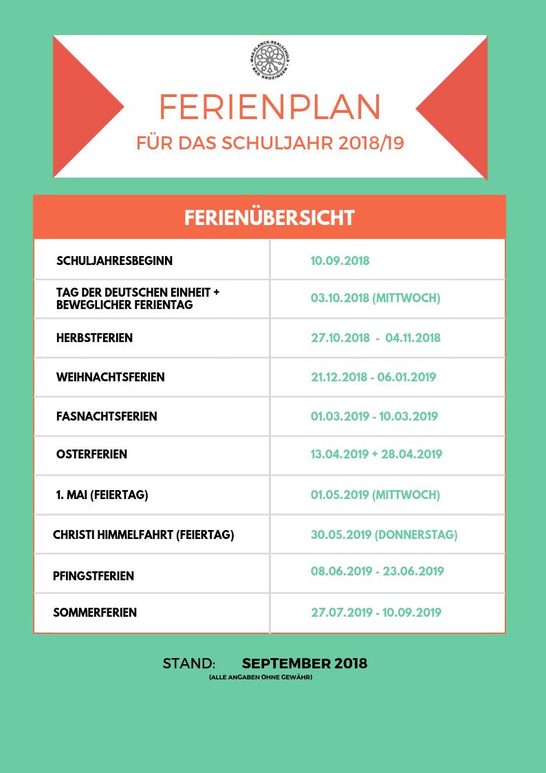 Ferienplan18_19