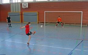 SMV-9er/10er-Fußball-Turnier_2019